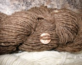 Listing for Andee NC yarn