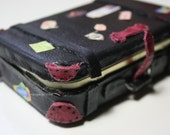 Miniature Luggage altered...