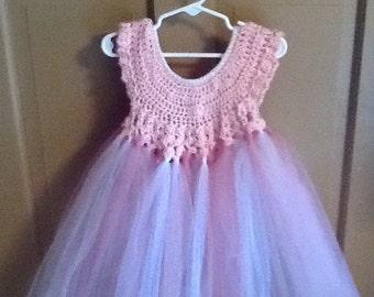 New tutu Princess dress