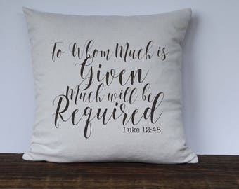 Religious Gifts Etsy