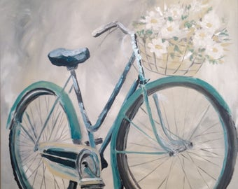 Bicycle, bike, riding bikes, sport, racing, outdoors, exercise, active lifestyle