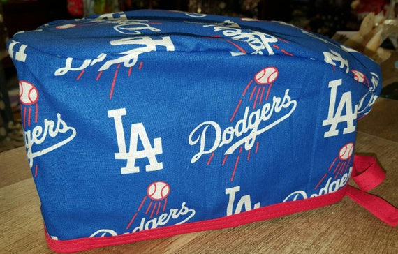 Dodgers Surgical cap