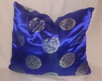 2 set cushion + scatter cushions + home decor + sofa pillow