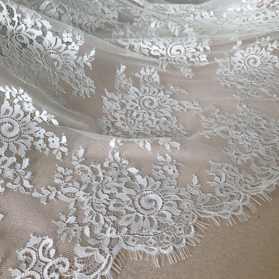 100 latest beaded trim for dresses long prom dresses n
