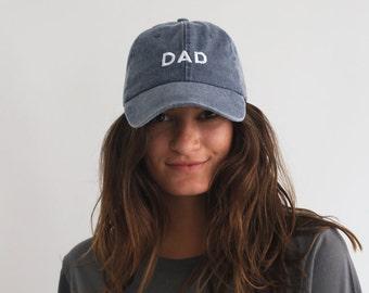 dad hat twill cap hat dadhat baseball style hat internet dad