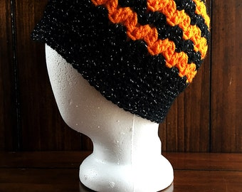 Messy Bun Hat / Pony Tail Hat / Handmade / Crochet / Gifts for Her / Accessories / Hand Crochet / Crochet Hat / Bun Hat