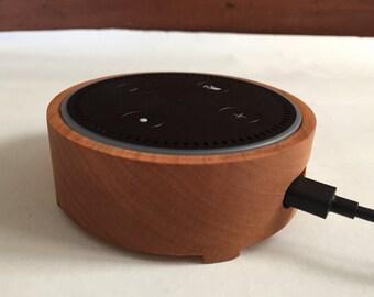 Amazon Echo Dot Decorative Holder