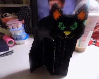Cat Shelf Sitter