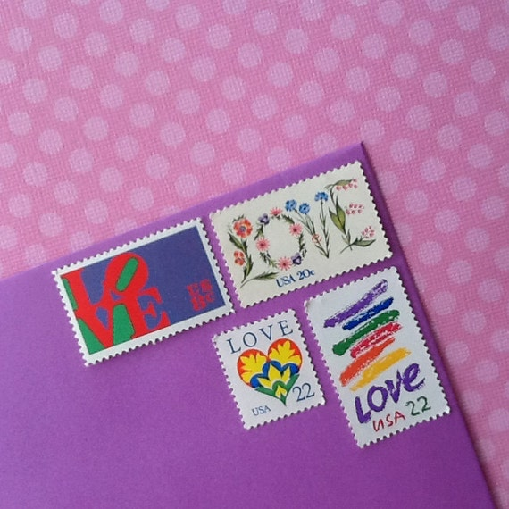 two ounce stamp value