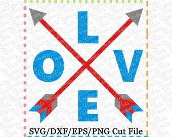 Love SVG Cutting File, valentine svg, valentines cut file, love cut file, love cutting file, valentine love cut file, love svg