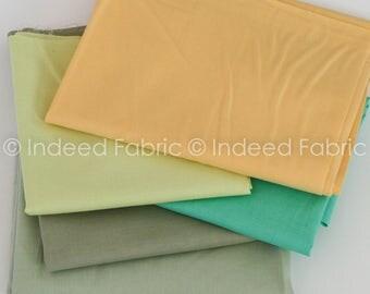 Stash Builder Scrap Pack #118, Designer Fabric, Super Deal!