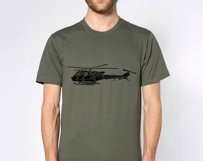 KillerBeeMoto: Westland Scout British Army Helicopter Short & Long Sleeve Shirt