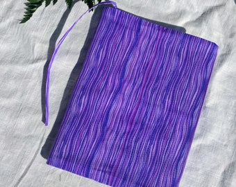 Composition Notebook Cover, great gift for teachers.