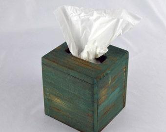 Wood Tissue Box Cover, kleenex box cover, tissue box cover, tissue box, tissue box holder, kleenex, tissues, wooden tissue box, bathroom