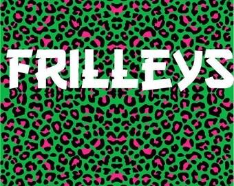 Cheetah, Vinyl, Pink cheetah, green cheetah, Pattern Vinyl, Adhesive, HTV. Pattern VInyl