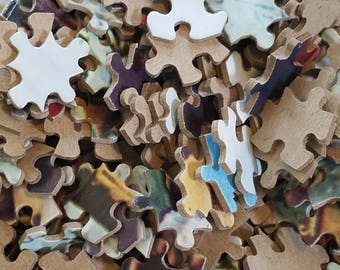 750, puzzle pieces