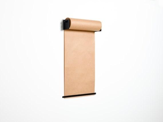 paper roler