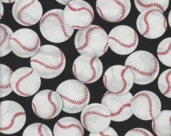 Baseball Curtain Etsy
