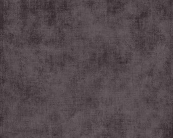 Overcast, Riley Blake Designs Basic Shades Collection, 100% cotton fabric 6540