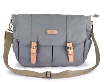 messenger bag,gift for men,laptop bag,christmas gifts for him,diaper bag,personalized mens,bag,gift for boyfriend ,women messenger bag