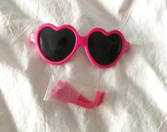 Sun glasses for Blythe