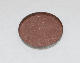 Stargazer Pressed Matte Eyeshadow