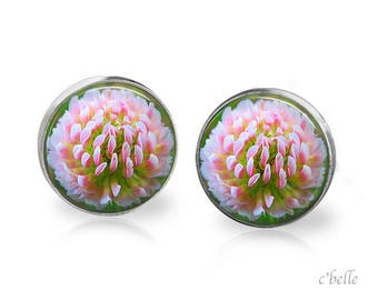 Earrings spring 45