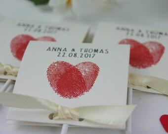Give away Wedding