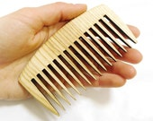 Wood comb weaving comb tapestry beater weaving tool wooden comb Hair brush Wooden combs Wooden brush Hair care comb Wide tooth comb