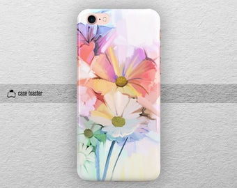 iphone 7 plus floral case iphone 7 case iphone 6S case iphone 6S plus case iphone 6 case iphone 6 plus case iphone se case iphone 5S case