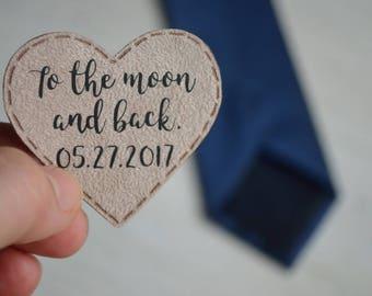 groomsmen gift anniversary gift for men gift for husband anniversary gift wedding gift groomsmen ties bride gift groom gift ideas for groom