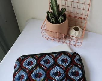 Laptop bag 13 inch Binta