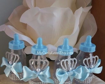 prince baby shower boy baby shower favors prince baby shower favors