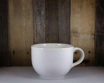 Custom Quote Coffee Mug, Custom Mug, Personalized Mug, Quote Mug, Custom Coffee Mug, Gift For Her, Gift for Mom, Statement Mug, Coffee Mug