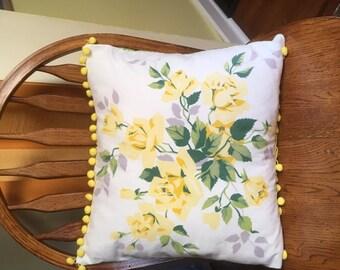 Kitchen Pillow