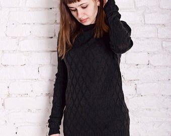 Women knit sweater   Etsy