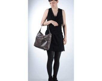 Ella (bise) shoulder bag