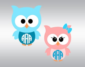 Owl svg, Cute Owl svg, Owl with bow svg, Valentines day svg, SVG Files, Cricut, Cameo, Cut file, Files, Clipart, Svg, DXF, Png, Pdf, Eps