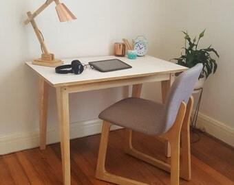 ZENT Modern Desk