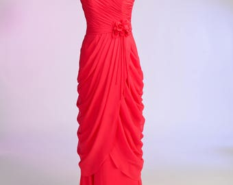 Prom/ Evening/ Bridesmaid Gown