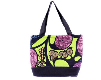 Tote bag, handbag, market bag