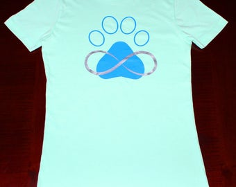 The perfetc Tee for Dog lovers