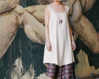 30% discount. Sleeveless short dress, short sleeve, short dress. Colors