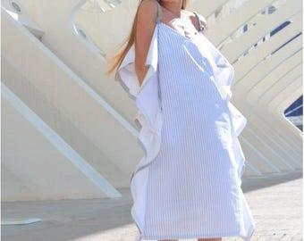 Summer white dresses Womens sun dresses Summer dresses women Casual summer dresses Long summer dresses Summer party dresses White dress