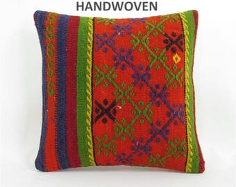 boho pillow decorative pillows pillowcases shabby chic home decor boho throw pillow bohopillow kitchen decor 000773