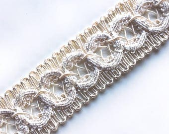 COUTURIER CHOKER