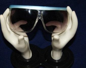 Vintage  Sunglasses by Courreges