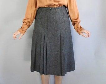 Audrey Hepburn Skirt Etsy