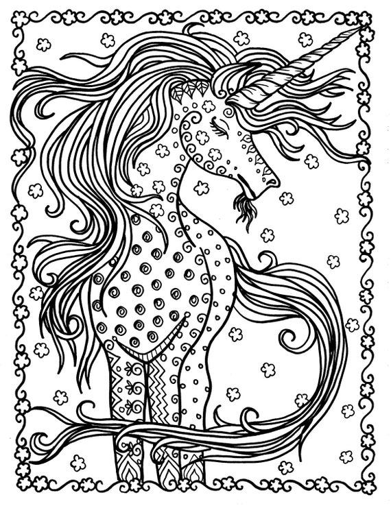 Josselyn Coloring Pages