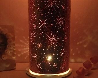 Stars, stargazing, space, universe, cosmology lover, gift for,  cosmologist, astronomy, astronomy lover, astronomer, celestial, sky at night